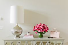 Styled by @emilyjacks - Rose Rapture by @teleflora
