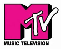 Image - MTV logo.  MTV was introduced on Aug. 1, 1981 #musicvideos #cableTV