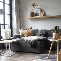 Livingroom xxdorienhome