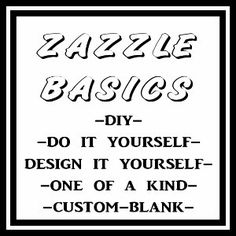 COME CREATE A ONE OF A KIND PILLOW for your loved ones ... Today's Sale 40% Off w/CODE: DECORATE2DAY http://www.zazzle.com/zazzlebasics