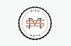 Nike 6.0 Motocross by Allan Peters, via Behance