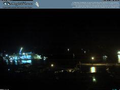 Salvage of the Costa Concordia  2013-09-17