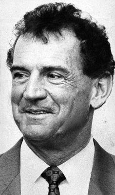 """Frank Salemme is seen in an undated FBI handout photo.Francis P. Salemme [Salemmi], also known as """"Cadillac Frank"""" and """"Julian Daniel Selig"""" (born August 18, 1933), is a Boston, Massachusetts mobster who became a hitman and eventually the boss of the Patriarca crime family of New England before turning government witness."""