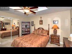 4317 E Glenrosa Ave Phoenix, AZ 85018 - http://www.ostermanrealestate.com/4317-e-glenrosa-ave-phoenix-az-85018/