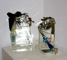 Obiect decorativ - marian nacu Vacuums, Jewelry Design, Home Appliances, House Appliances, Vacuum Cleaners, Appliances