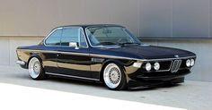 BMW - image
