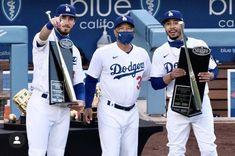 Dodgers Fan, Dodgers Baseball, Chicago White Sox, Boston Red Sox, Cody Bellinger, Dodger Blue, Better Baseball, Buster Posey, Tampa Bay Rays