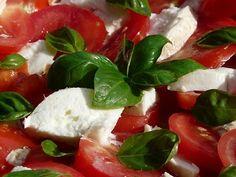 Cómo hacer queso Mozzarella ecológico casero