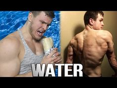 Best supplements for fat burn and muscle gain picture 6