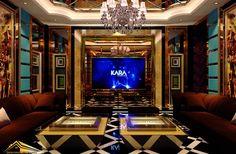 Thiết kế phòng karaoke phong cách Hoàng GiaThiết kế phòng karaoke phong cách Hoàng Gia ,karaoke Vip ,nhiều phong cách ,mẫu phòng karaoke Vip đơn giản nhưng tinh tế