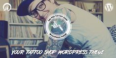 Ink Pro - Professional Tattoo Shop WordPress Theme Advanced image/video slider Demo content and settings included ready to be used Child Theme Included Drag & Drop page builder SEO Optimized (compatible with SEO Plugins like Yoast) Compatible with many cache plugins such as W3 Total Cache Beautiful Sliders & Galleries Zoom effect, Parallax & Video Background Infinite layout possibilities using our custom and free Page Builder Google fonts loader 540+ icons (including 50 social icons)
