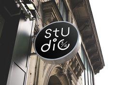 Studio 3/4 on Branding Served