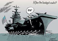 The future Navy