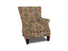 HickoryCraft Living Room Chair