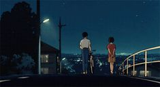 The perfect Aesthetic Anime GoingHome Animated GIF for your conversation. Discover and Share the best GIFs on Tenor. Night Aesthetic, Aesthetic Gif, Aesthetic Videos, Retro Aesthetic, Aesthetic Wallpapers, Anime Gifs, Anime Art, Vaporwave, Favelas Brazil