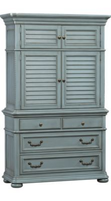 living rooms welcome home armoire slate blue living rooms havertys furniture slate blue bedroomsblue - Slate Blue Living Room Ideas