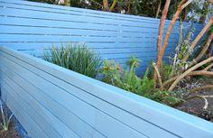 32 Best Fence Ideas Images In 2019 Fence Metal Fence