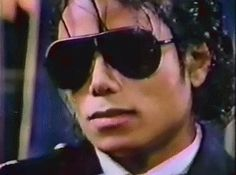 michael jackson newspaper article about the grammy's 1984 photos   Michael Jackson Interview About Quincy Jones 1984 - michael-jackson ...