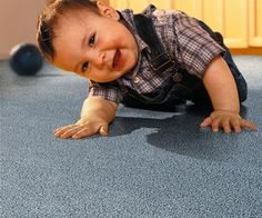 Certified Carpet Cleaning is now on instructables!