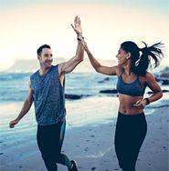 Se faire des amis à Nice et sur la Côte d'Azur, pour élargir votre cercle amical !