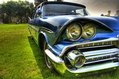 #photography, #vintage #cars.   Vintage beauty caught at the yearly exhibition of vintage cars.