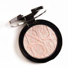 Dior Glowing Pink Illuminating Powder Dupes