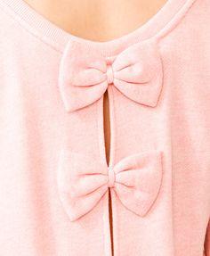 Cute shirt design