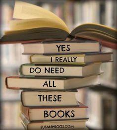 #readinghumor http://writersrelief.com/