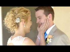 Scribner Bend Vineyards Wedding from Elegant Events Media