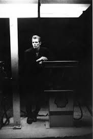 Image result for pennie smith the clash