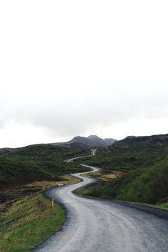 Thingvellir | Svanhildur | Fantasy Road Trip | Road Trip | Road | Road photo | on the road | the open road | chasing the light | drive | travel | wanderlust | mountains | adventure | landscape photography | Schomp MINI