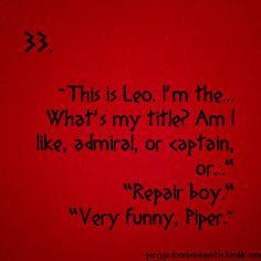 Percy Jackson Quotes: Photo