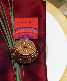 Indian Wedding Gift Boxes For Sale : ... on Pinterest Return gift ideas, Wedding guest and Umbrellas for sale