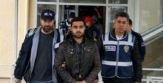 İzmir'de Geniş Çaplı Narkotik Operasyonu - http://gundem.izmirgundem.com/haber/izmir-de-genis-capli-narkotik-operasyonu.html