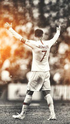 Cristiano Ronaldo Juventus, Juventus Fc, Neymar, Cr7 Wallpapers, Ronaldo Wallpapers, World Cup 2018, Fifa World Cup, Cr7 Portugal, Portugal National Football Team