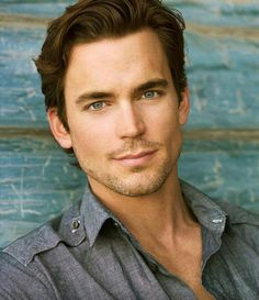 1000 images about neal caffrey on pinterest white - Neal caffrey hair ...