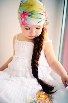 Fashion Kids. Модели. Нелли Худякова