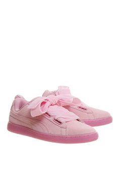 729c22900d 82 Exciting Sneakers Trainers images in 2019