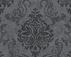 Best Of Vlies Wallpaper 9537-23 #wallpaper
