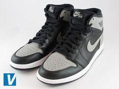 How to Authenticate Nike Jordan 1 Sneakers   eBay