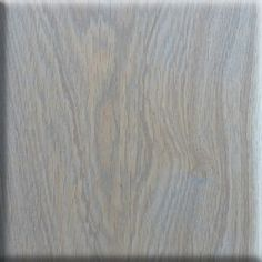 Light grey oak flooring, contemporary shade, Chateau oak - Light Grey | Fine Oak Flooring