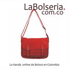 Cartera David Jones CM0388 Rojo Sandia Elegante, Bonita y con acabados muy finos. Mira el precio aquí: http://www.labolseria.com.co/bolsos/cartera-david-jones-cm0388-rojo-sandia/