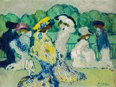 Impressionist & Modern Art Evening Sale   Sotheby's