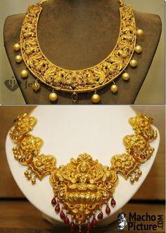 Antique jewellers - 3 PHOTO!