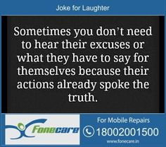 Top rated offering of Hindi-Desi Humor Santa Banta Jokes, Open Word, Latest Jokes, Desi Humor, Dont Need You, Actions Speak Louder Than Words, Narcissistic Sociopath, Jokes In Hindi, Speak The Truth