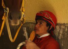 Buenos Aires, 6 de septiembre. La próxima fecha del Programa Nacional de Capacitación para la Industria Hípica será este próximo sábado 8 de septiembre en la ciudad de Neuquén, en el Jockey Club e Hipódromo de dicha localidad.