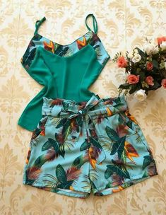 Tips on african fashion outfits 300 Mode Outfits, Short Outfits, Short Dresses, Girl Outfits, Fashion Outfits, Look Fashion, Girl Fashion, Womens Fashion, Summer Outfits For Teens
