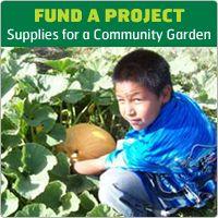 www.childfund.org