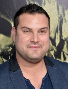 'Glee' Season 6 Spoilers: Max Adler To Reprise Role As Dave Karofsky - Is He Going To Be The New Boyfriend Of Darren Criss' Blaine?