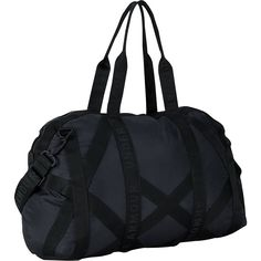 Under Armour This Is It Gym Bag - eBags.com 5ffa00f53711a